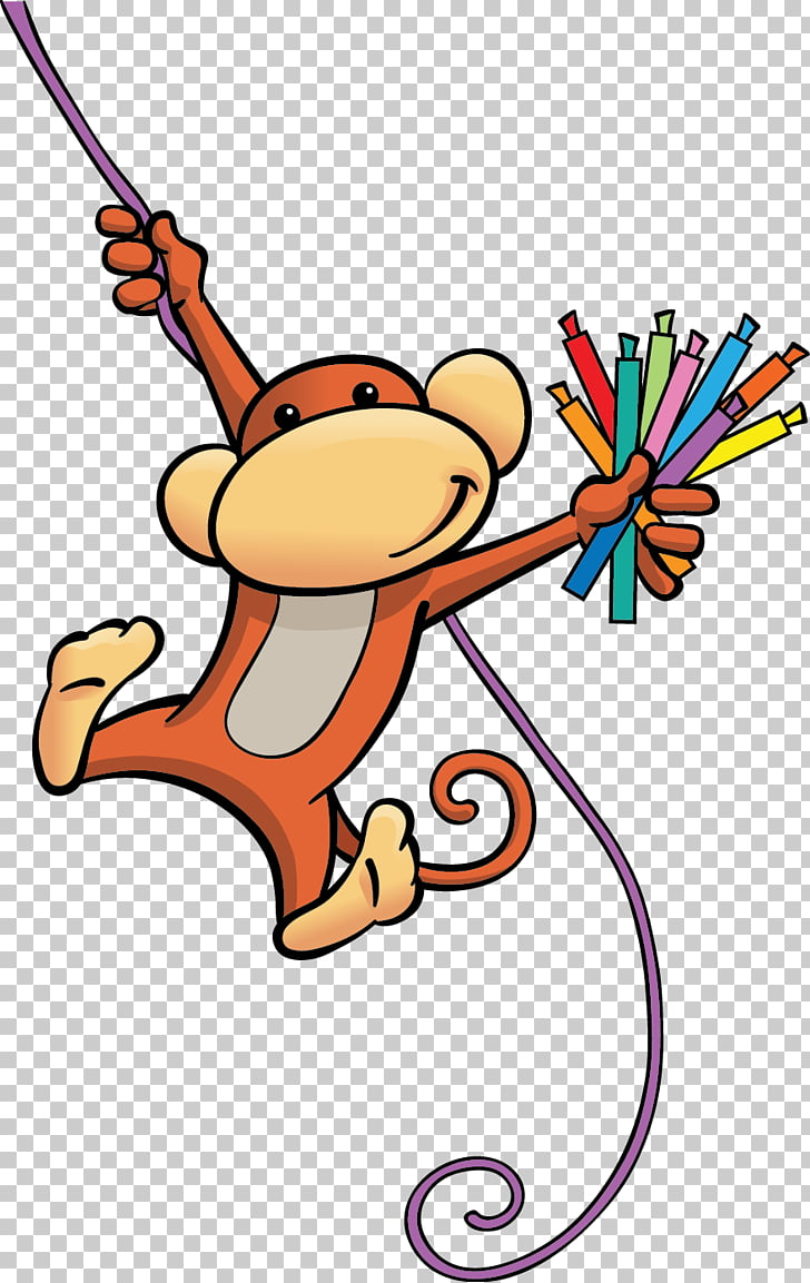 Drawing Discovery Kids Art Doodle, swinging PNG clipart.