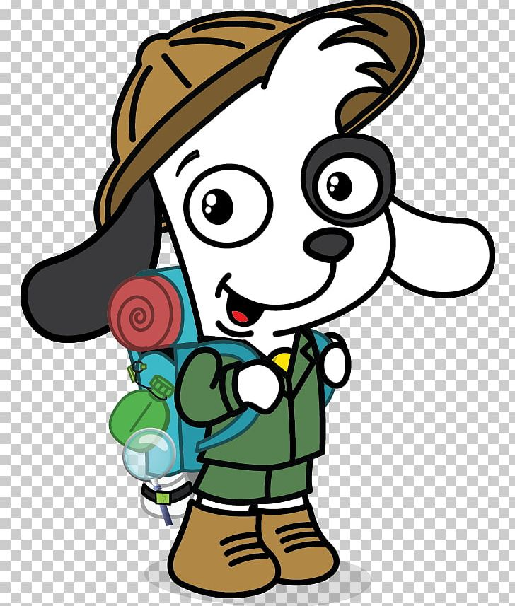 Discovery Kids Drawing Character Animation PNG, Clipart.