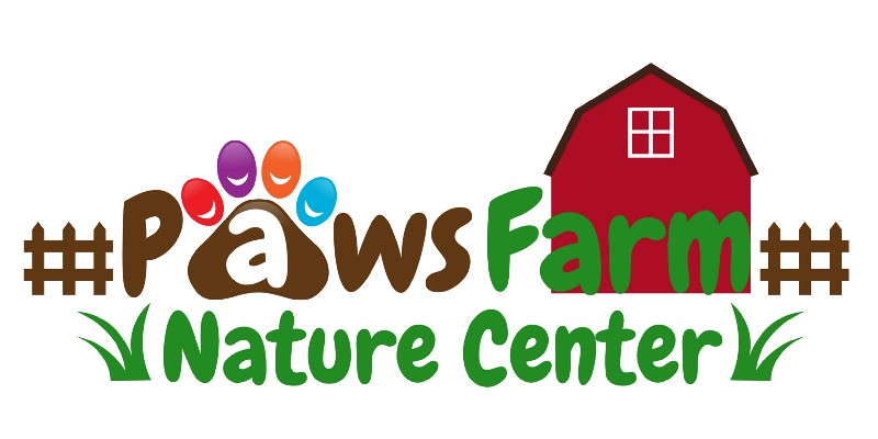 Garden State Discovery Museum to manage Paws Farm Nature Center.