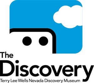 Course: Discovery Museum: Truckee Connects/Cloud Climber Project.