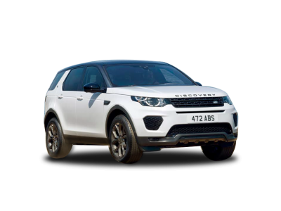 Land Rover Discovery Sport Price in India, Specs, Review, Pics.