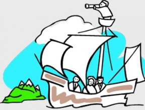 Clip Art Cartoon Movement Clipart.