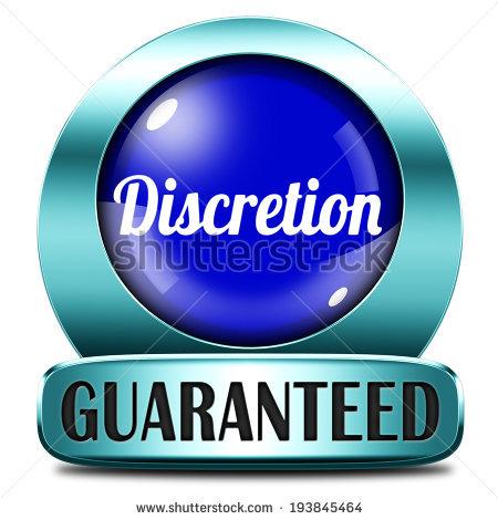 Discretion Icon Lizenzfreie Bilder und Vektorgrafiken kaufen.