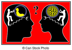 Discrepancy Stock Illustration Images. 69 Discrepancy.
