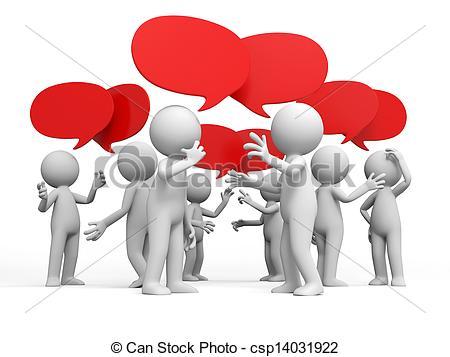 Discuss Stock Illustration Images. 9,619 Discuss illustrations.