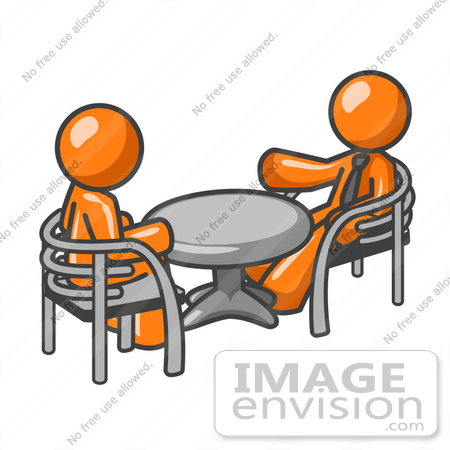 Discussion 20clipart.