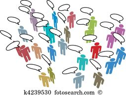 Discuss Clip Art EPS Images. 2,269 discuss clipart vector.