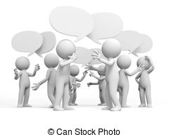Discussing Stock Illustration Images. 9,619 Discussing.