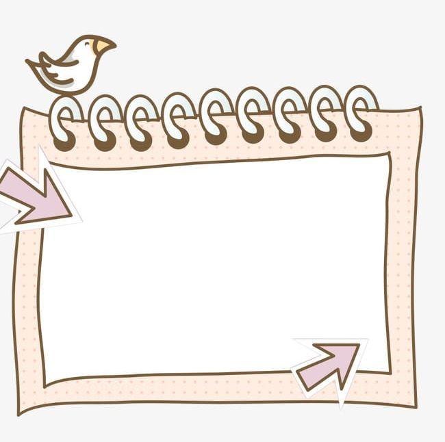 Message Board PNG, Clipart, Arrow, Birds, Board Clipart.