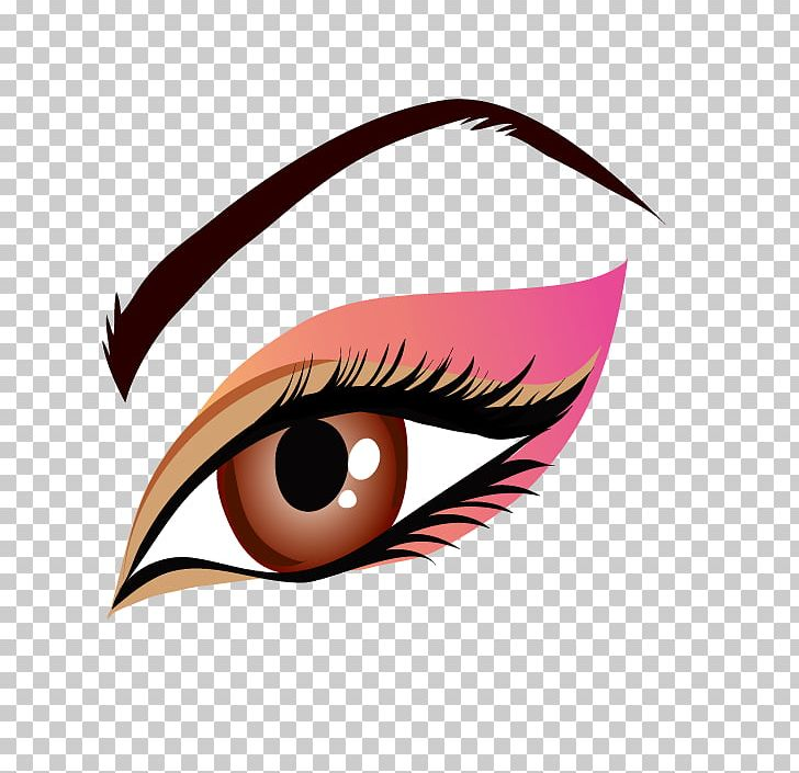 Eyebrow Wake Up PNG, Clipart, Brown Background, Closeup.