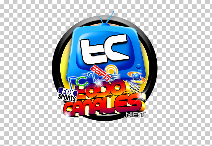 Logo Brand YouTube, Diseño gráfico PNG clipart.