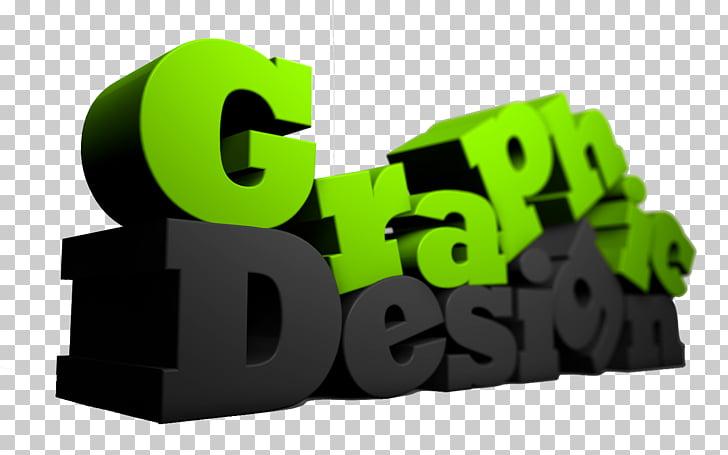 Diseñador gráfico artes visuales, diseño gráfico. PNG.
