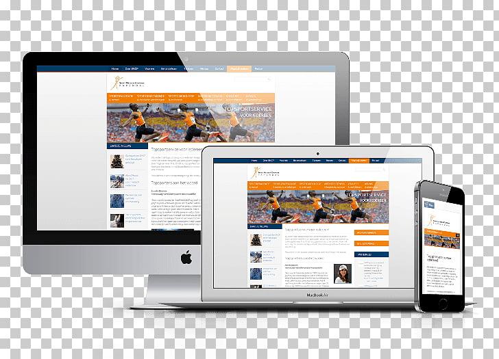Desarrollo web diseño web responsivo aplicación web, diseño.