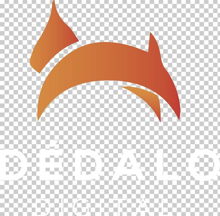 Diseño Web Dédalo Digital Rivas Logo Responsive Web Design.