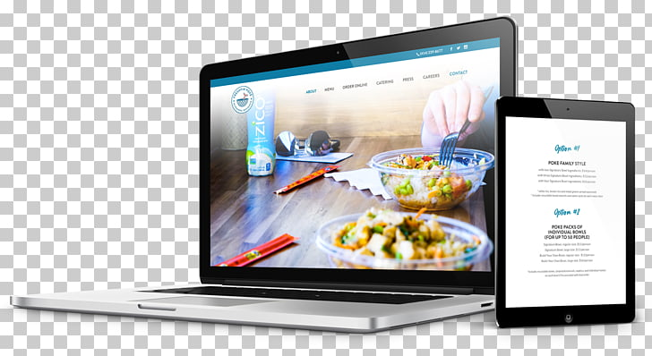 Website development Web design World Wide Web, web design.