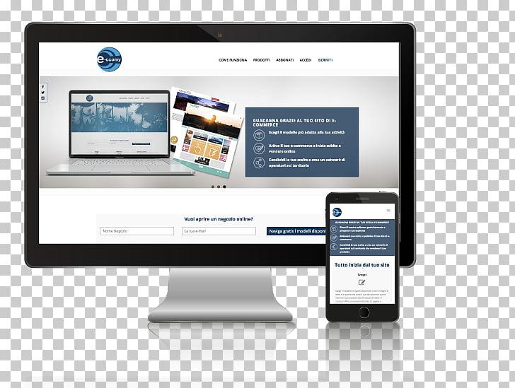 Página web responsiva diseño web desarrollo web, diseño web.