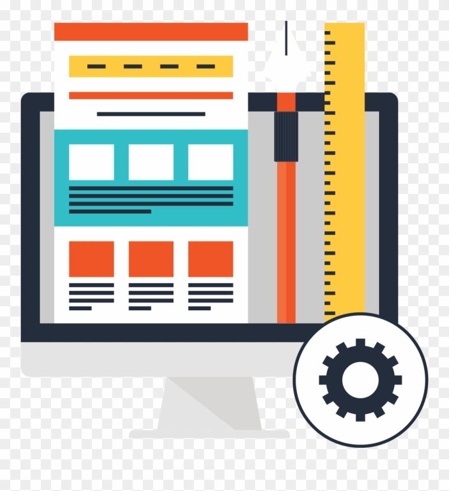 Website Design & Theme Customization Service.