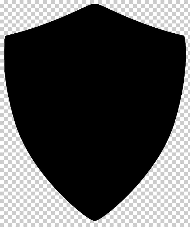 Forma jurídica del refugiado, diseño de escudo. PNG Clipart.
