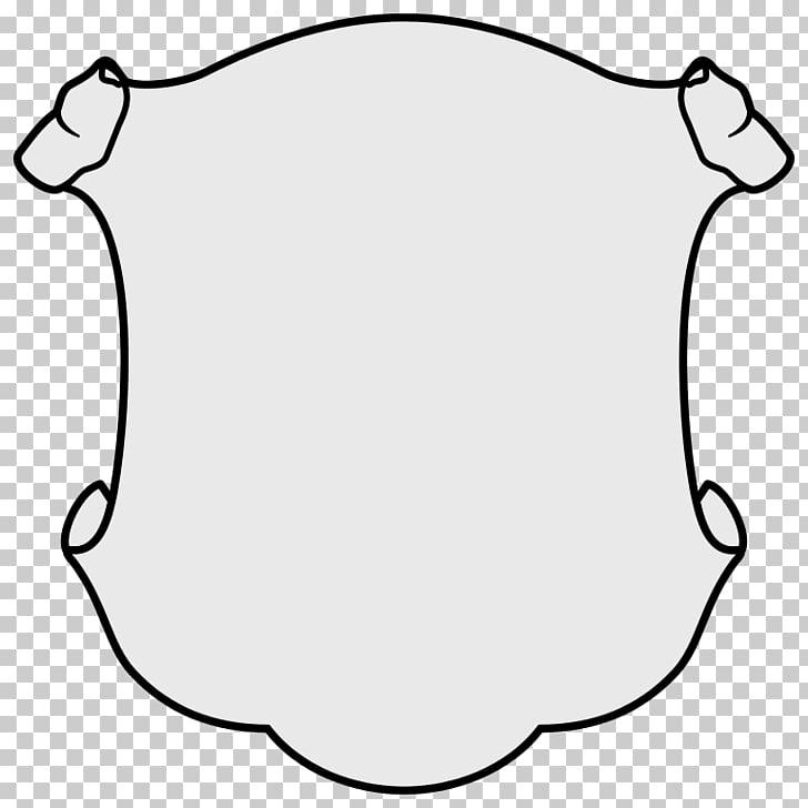 Escudo escudo, s de escudos PNG Clipart.