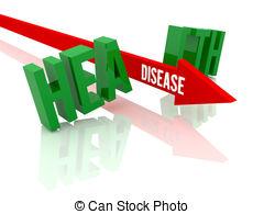 Disease Stock Illustration Images. 66,454 Disease illustrations.