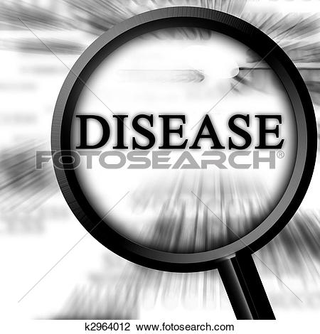 Disease Illustrations and Clipart. 36,670 disease royalty free.