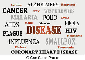Diseases Stock Illustration Images. 66,454 Diseases illustrations.