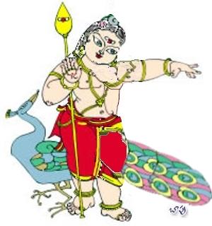 01_kumArasambhavam.