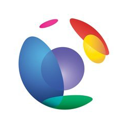 Poor customer service experience from BT and ways to disengage the.