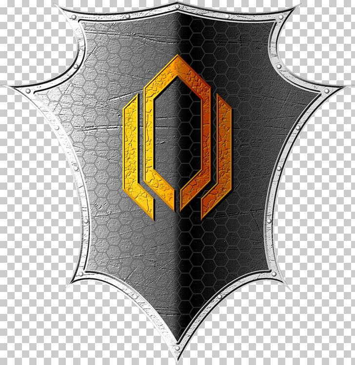 Escudo, diseños geniales PNG Clipart.