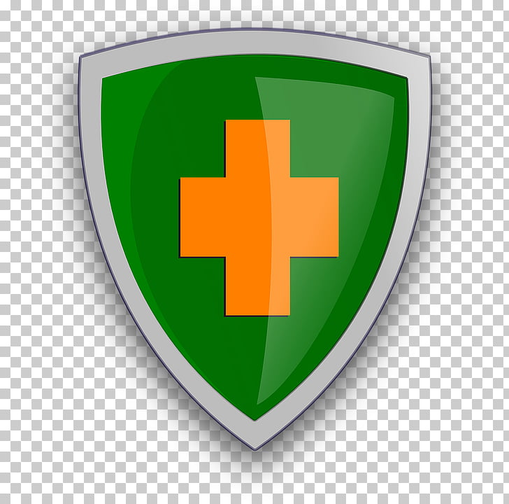 Escudo gráfico diseño verde, escudo. PNG Clipart.