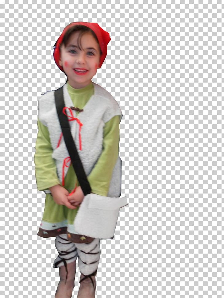 Disguise Costume Clothing Halloween Mochila De Recuerdos PNG.