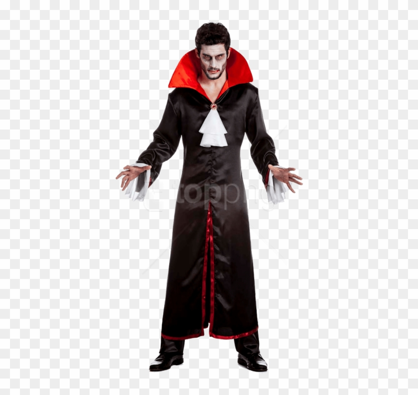 Free Png Vampire Png Images Transparent.