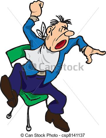 Indignation Clip Art and Stock Illustrations. 56 Indignation EPS.