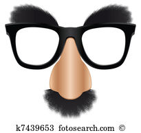 Disguise Clipart EPS Images. 6,106 disguise clip art vector.