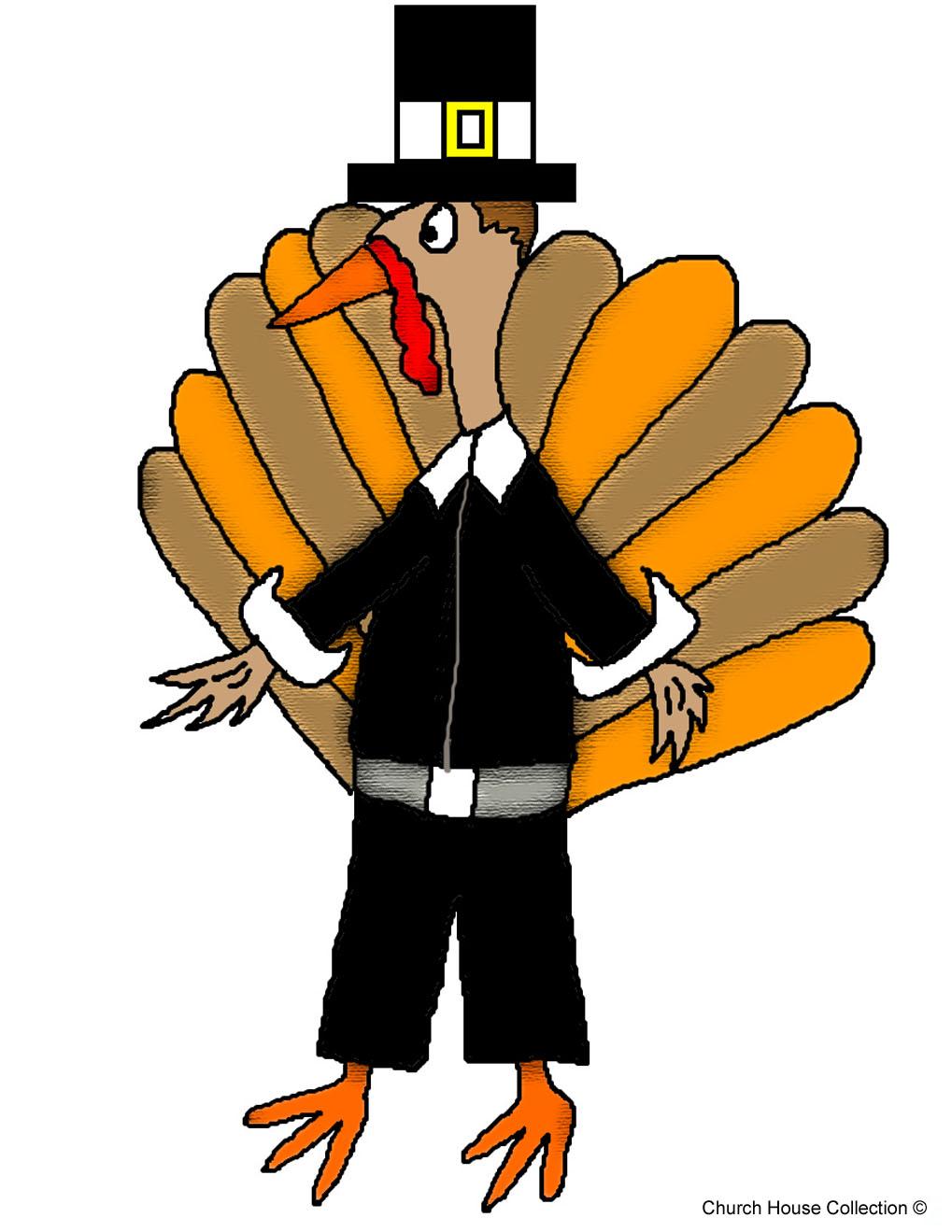 Thanksgiving turkey clipart jpg.