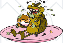 Disgusting clipart 20 free Cliparts   Download images on ...