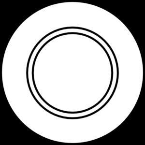 Cartoon Side Dish Clipart.