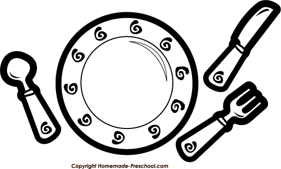Free Dishes Cliparts, Download Free Clip Art, Free Clip Art.