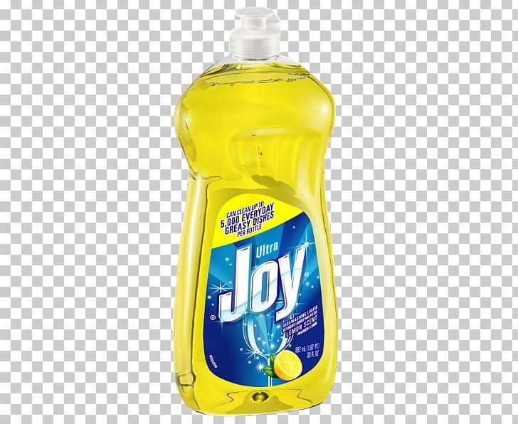 Dishwashing Liquid Joy Dishwasher Detergent PNG, Clipart.