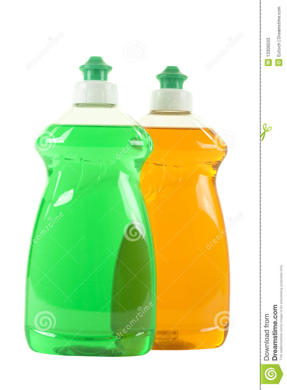 Gallery For > Dish Soap and Sponge Clipart.