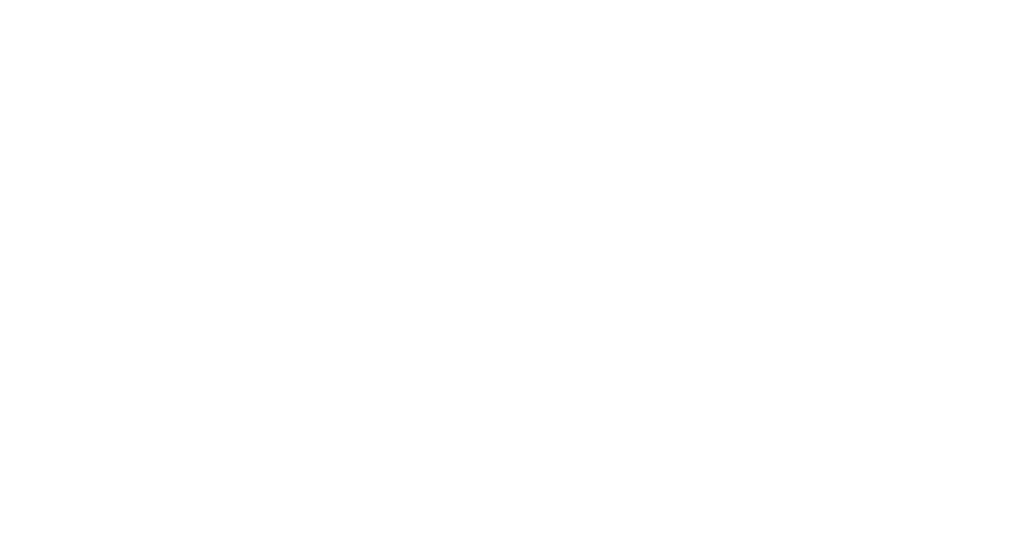 HD Dish Authorized Retailer White Logo Vertical.