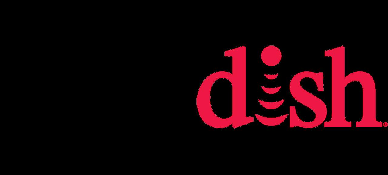 TV5MONDE USA Distribution.