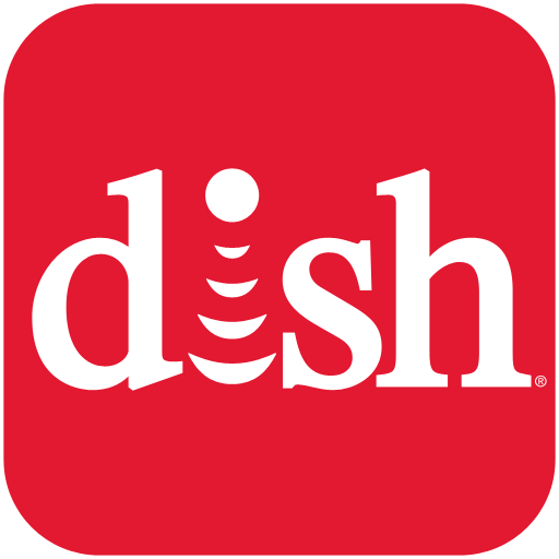 DISH Anywhere now on Amazon Fire TV.