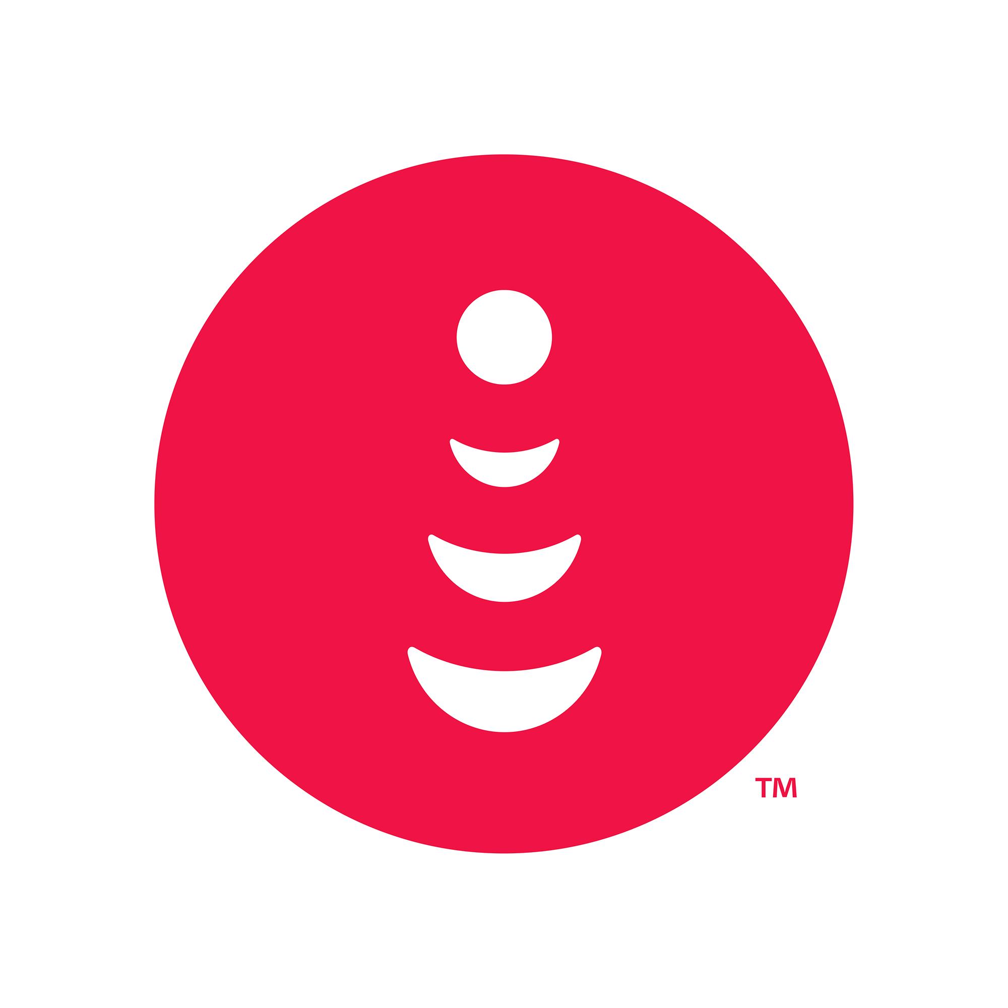 Brand New: Follow.