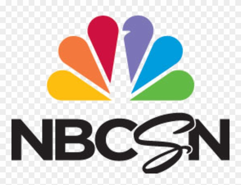 What Channel Is Nbc On Dish Network.
