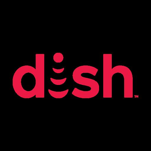 Download Dish Network vector logo (.EPS + .SVG) free.