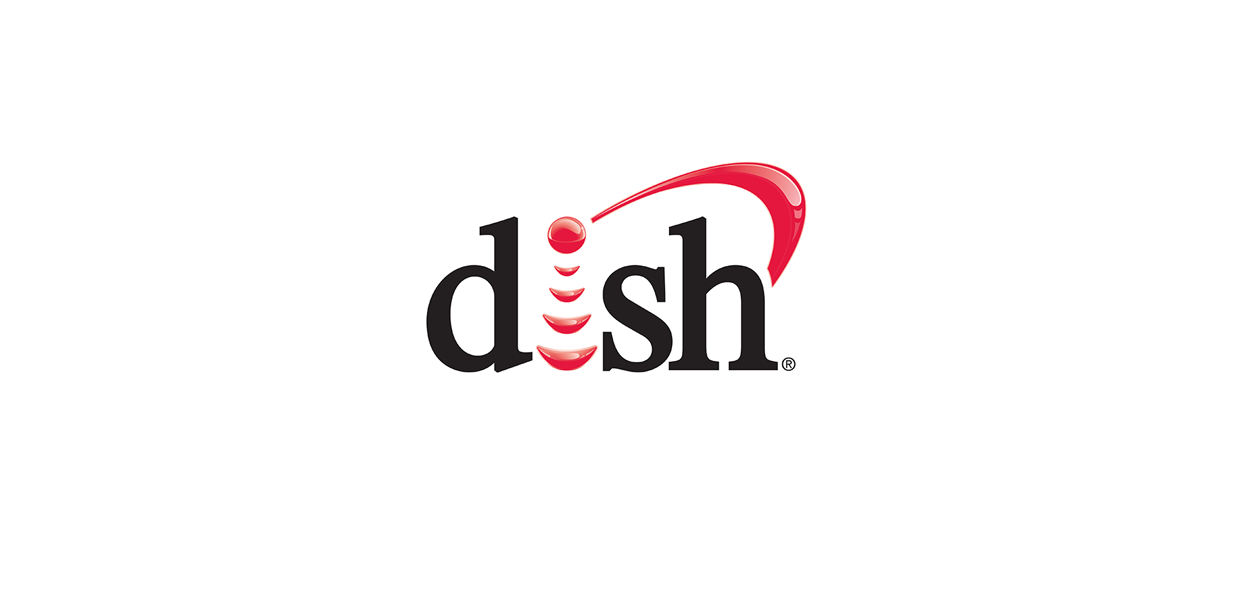 Dish Logo Png , (+) Pictures.