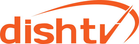 File:Dish TV Logo.svg.