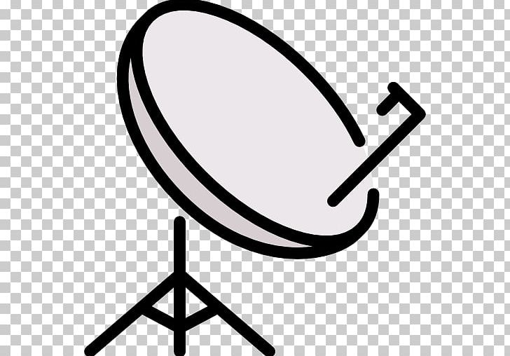 Satellite Dish Aerials Satellite Television Dish Network PNG.