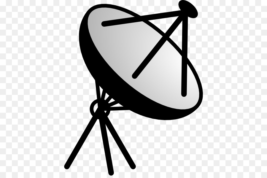 Network Cartoon png download.